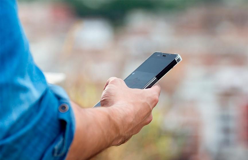 Более 300 административных процедур будет доступно в электронной форме