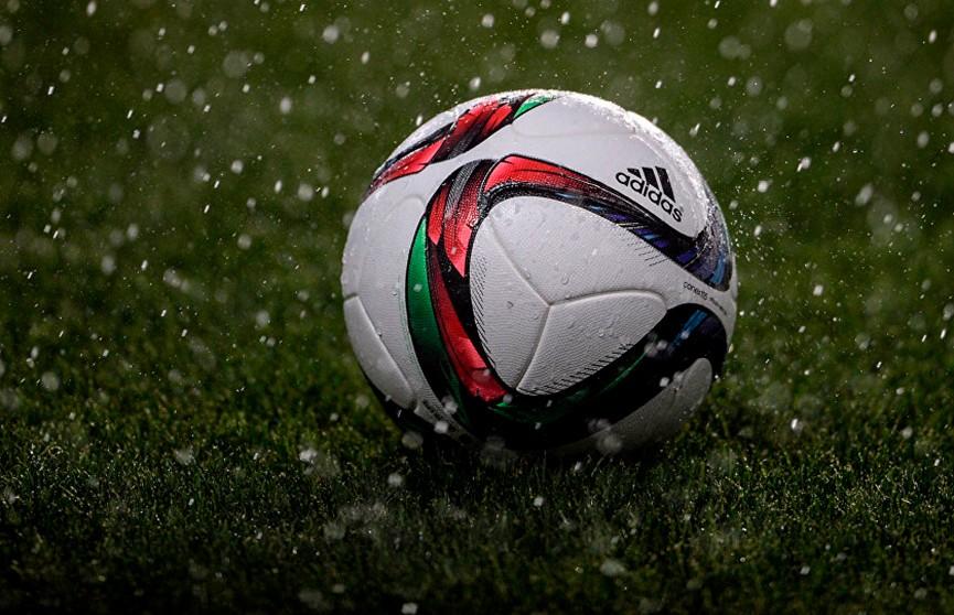 Сегодня стартуют матчи 14 тура чемпионата Беларуси по футболу
