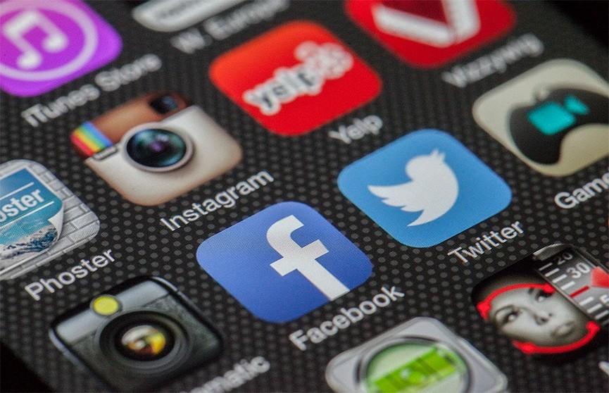 Facebook запустил Instagram Lite – облегченную версию для Android