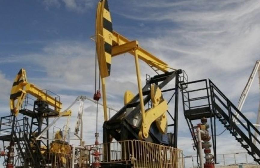 Вновь чистая нефть стала поступать по трубопроводу «Дружба»