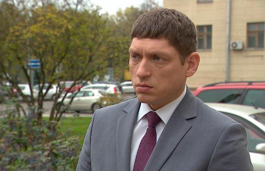 Эксперт о ситуации в Беларуси: нельзя сравнивать мирный протест с уголовно наказуемыми деяниями, которые создают угрозу для всего общества