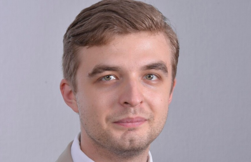 Павел Сапотько: Строительство нового здания исторического музея начнётся в 2020 году