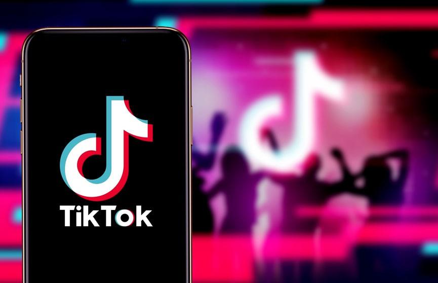 Владельцы  TikTok не досчитались $45 млрд прибыли