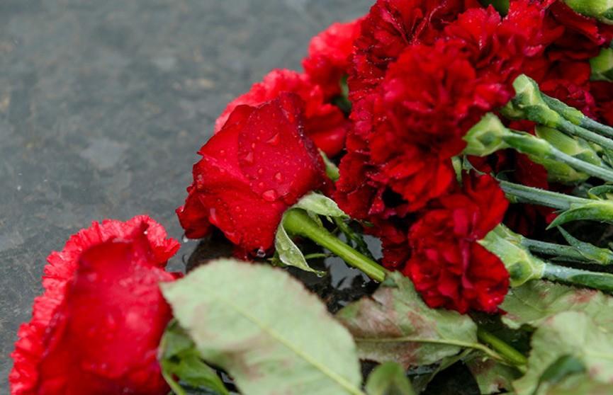 В память о погибших и выживших: 11 апреля отметили День освобождения узников фашистских концлагерей