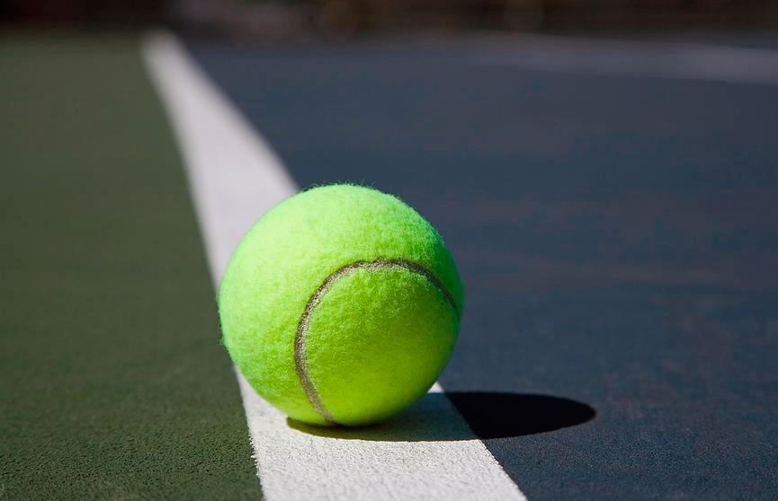 Арина Соболенко и Элиз Мертенс стартуют в парном разряде главного итогового турнира WTA