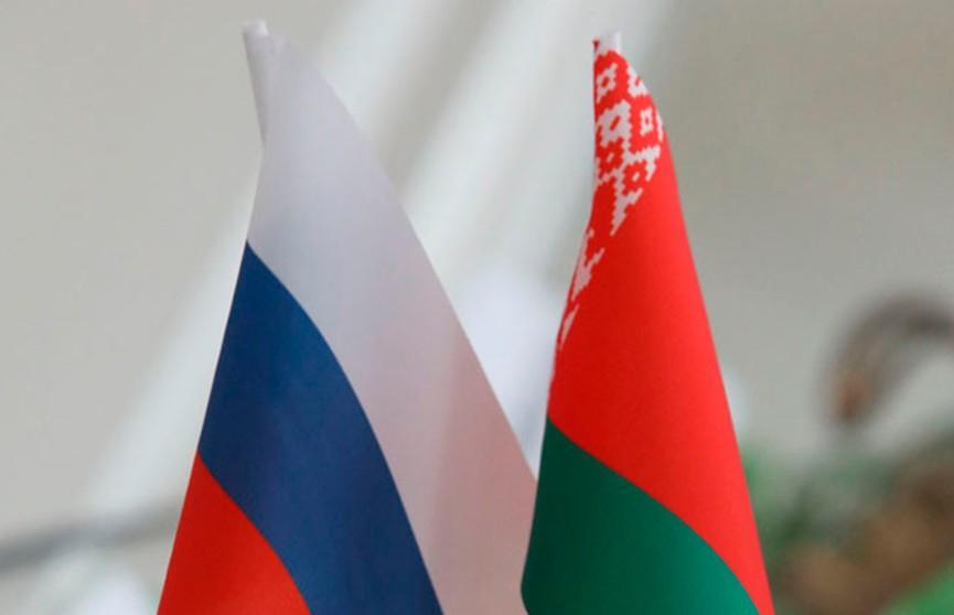 Лукашенко встретился с Мишустиным и рассказал, как нужно строить белорусско-российские отношения