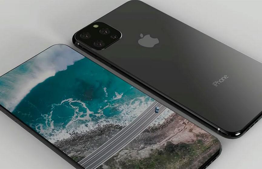 Аналитики назвали самый популярный за I квартал 2020 года смартфон