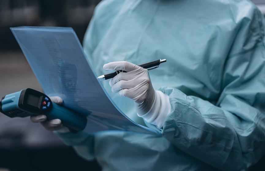 Ученые: основные симптомы коронавируса изменились