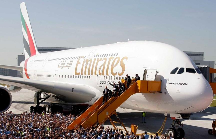 Airbus прекращает производство самого большого в мире пассажирского самолёта