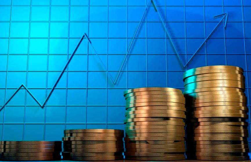 ВВП Беларуси возрос на 1% в январе - мае