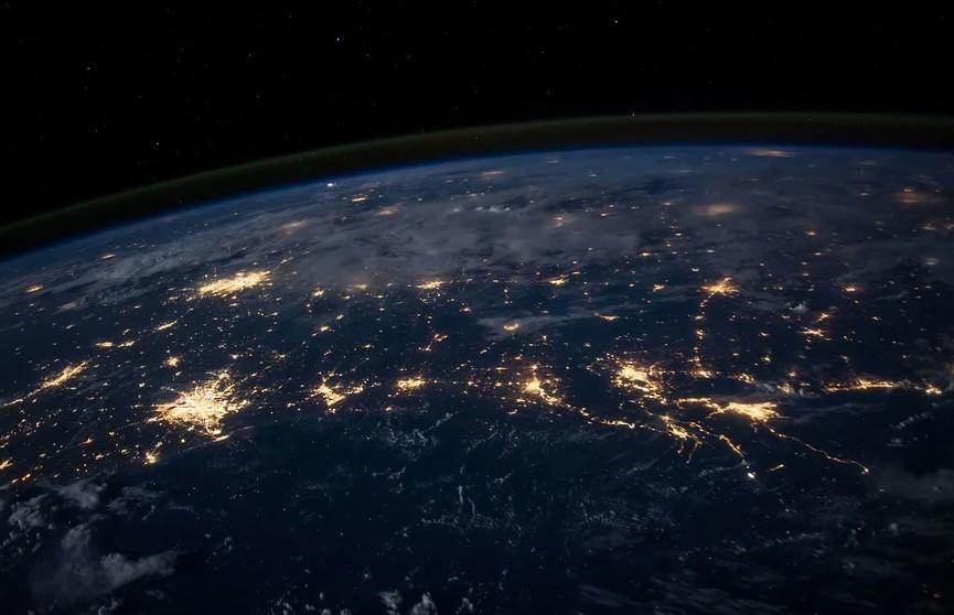 Что белорусы ищут в «Яндексе» о Земле и английском языке? Опубликован рейтинг самых популярных запросов