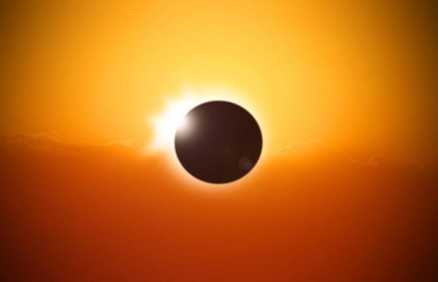 Солнечное затмение 2 июля: как оно повлияет на людей
