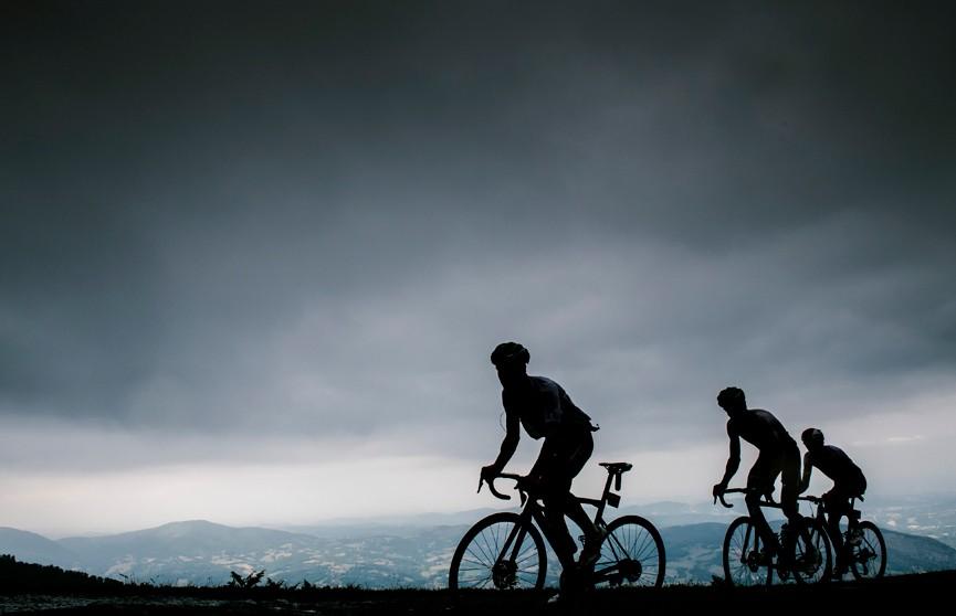 19-й этап «Тур де Франс» завершился досрочно и без победителя