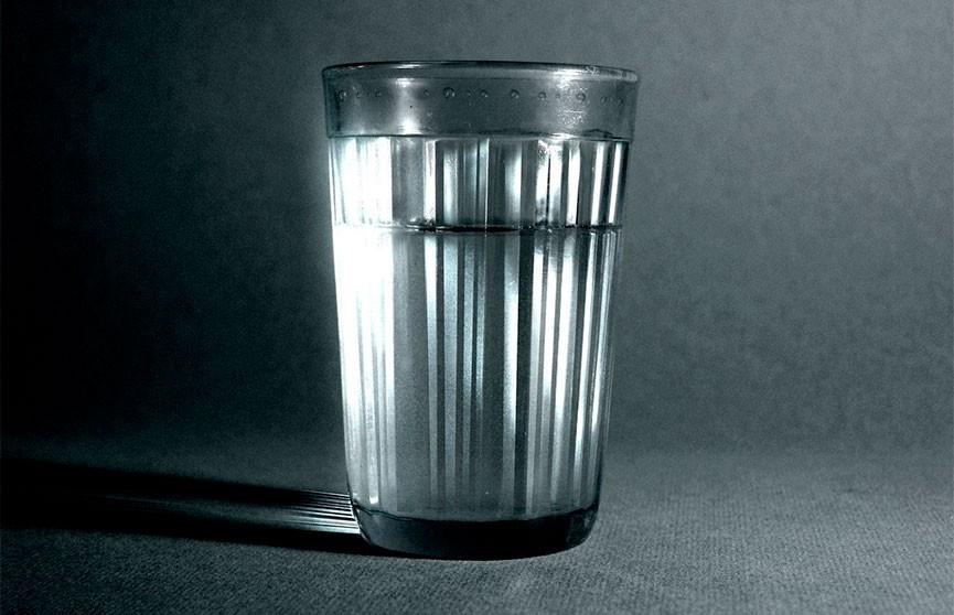 Число погибших от отравления алкоголем в Армении достигло 17 человек