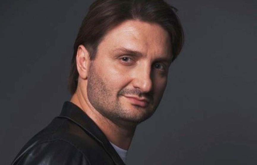 Дрессировщик Эдгард Запашный попал в ДТП