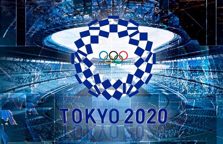 Белорус Евгений Тихонцов не смог завоевать медаль на олимпийском турнире по тяжелой атлетике в Токио