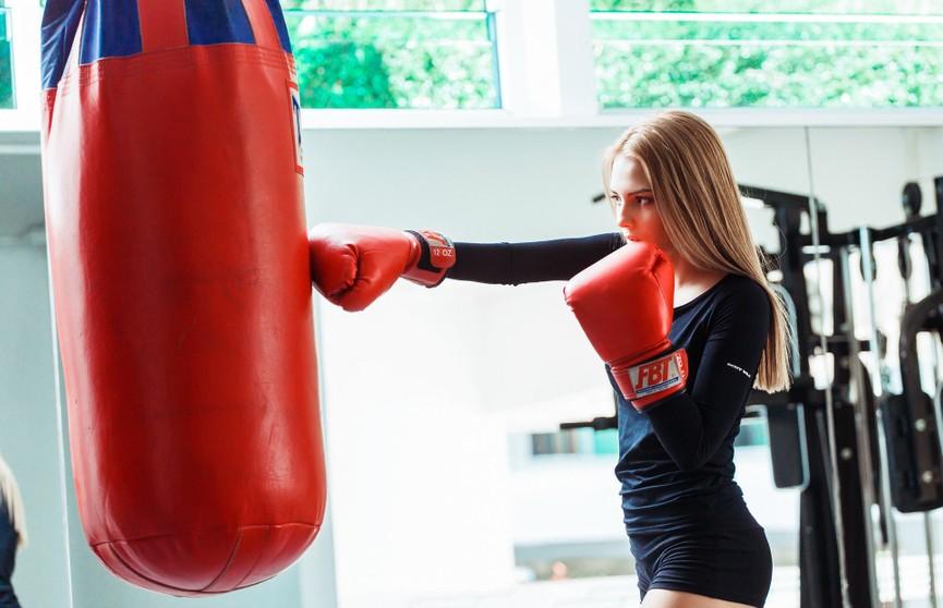 8 видов тренировок, которые сжигают калорий больше, чем бег