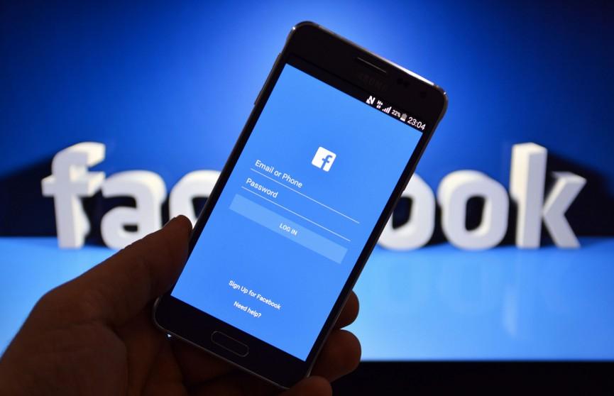 Facebook начинает борьбу с ложной информацией о коронавирусе