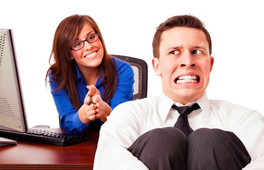 Как определить недобросовестного работодателя во время собеседования?