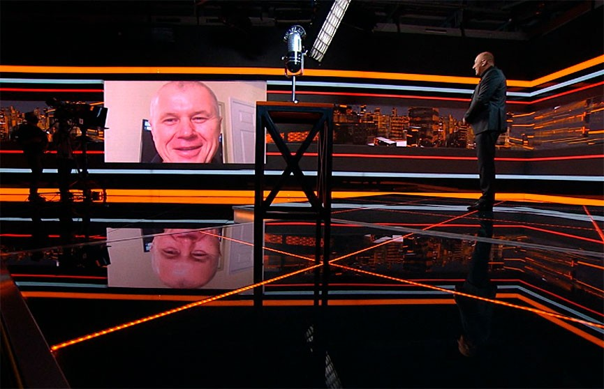 Космонавт Олег Новицкий – об опасности коронавируса в космосе и том, как пандемия отразилась на подготовке к полетам