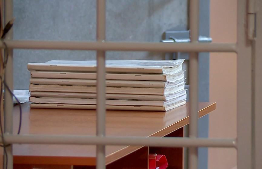 Принят законопроект об амнистии в связи с 75-летием освобождения Беларуси от немецко-фашистских захватчиков: более 2000 человек выйдут на свободу