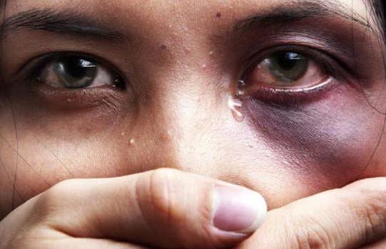 Как распознать домашнее насилие? 7 стадий поведения потенциального убийцы