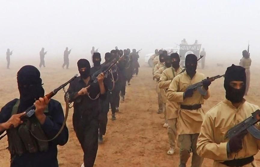 В Афганистане ликвидировали «мясника ИГИЛ»