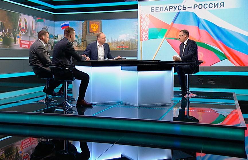 Переговоры в Сочи: что теперь самое важное в белорусско-российской повестке? Мнения экспертов