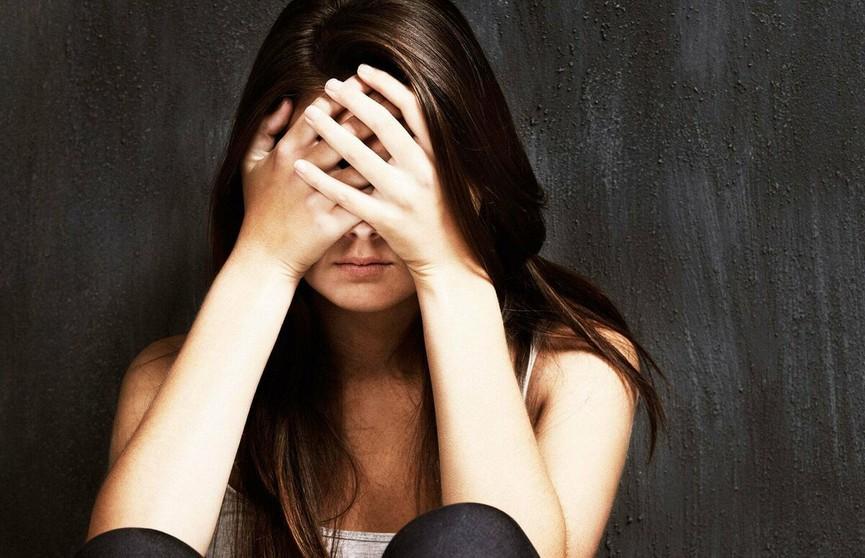 Ученые обнаружили новую причину тревожных расстройств