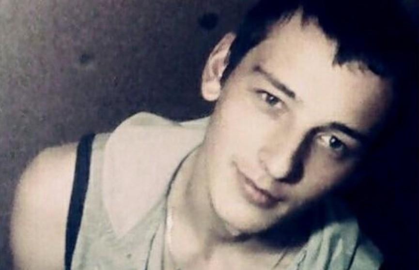 Оставивший сообщение о самоубийстве 21-летний парень найден мёртвым
