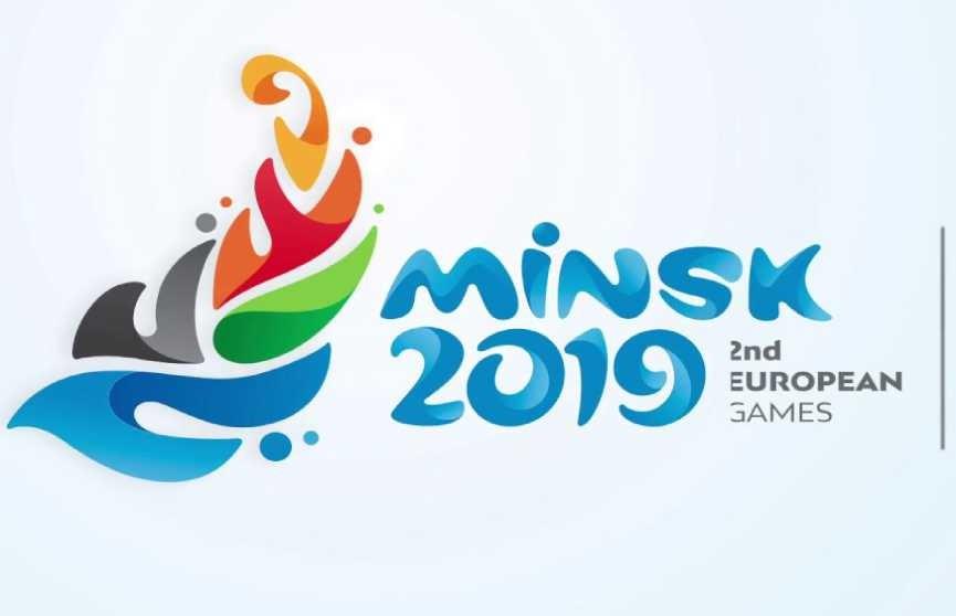 «Беларусь спортивная»: открылась выставка ко II Европейским играм