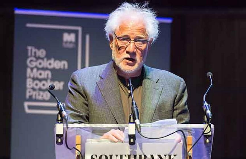 Букеровская премия назвала лучшую книгу за последние 50 лет