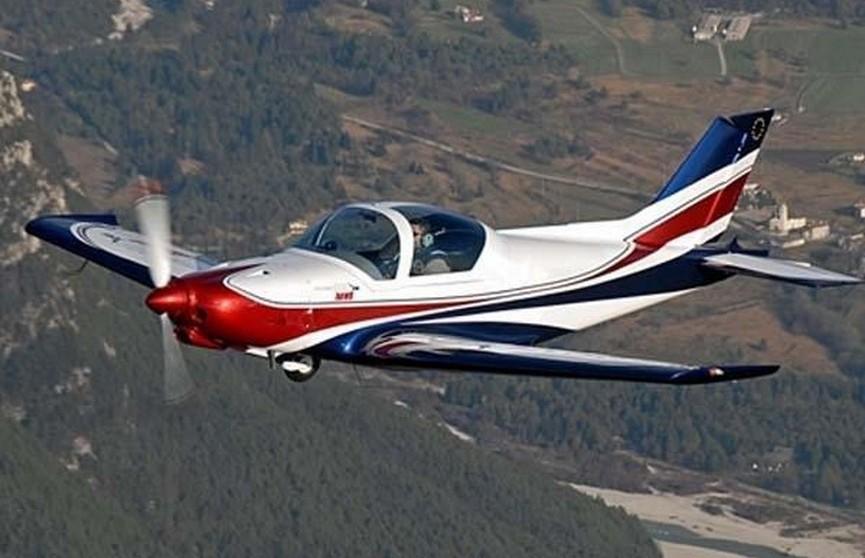 В Канаде разбился легкомоторный самолёт: три человека погибли