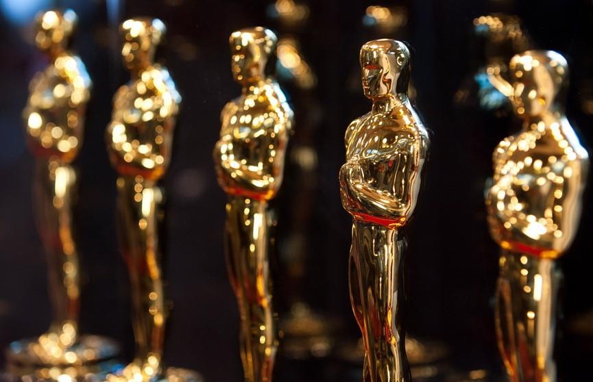 Американская киноакадемия утвердила белорусский комитет премии «Оскар»