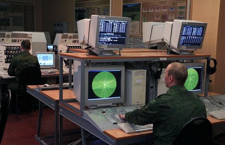 К концу года в белорусской армии появится IT-рота