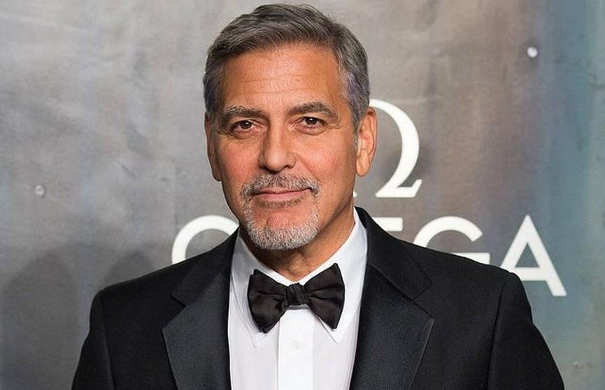 Forbes назвал самого высокооплачиваемого актёра года