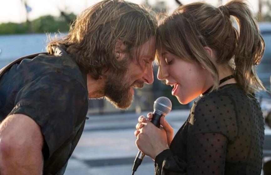 Леди Гага и Сергей Лозница: объявлена программа Венецианского кинофестиваля