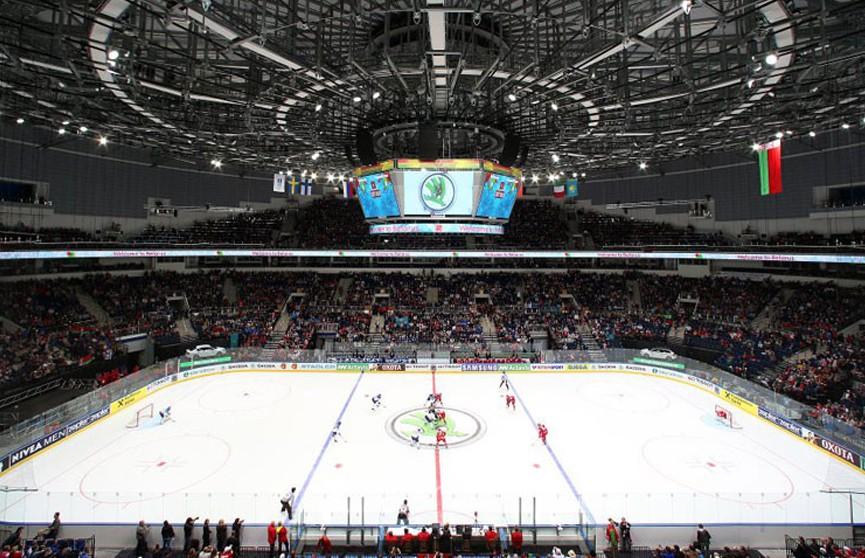«Это беспредел»: как известные спортсмены отреагировали на лишение Минска ЧМ по хоккею