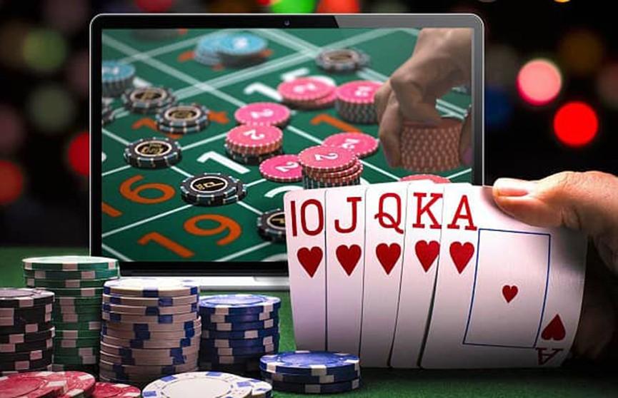 Игра в казино форум веб камера в казино