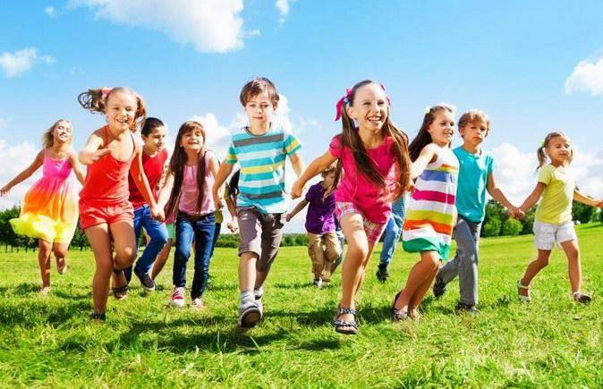 Летние детские лагеря в Брестской области будут работать по заявительному принципу