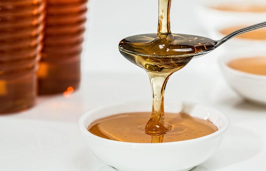 Как употреблять мед тем, у кого на него аллергия?