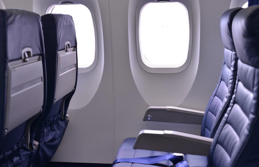 Что скрывают авиакомпании? Вы будете в шоке!