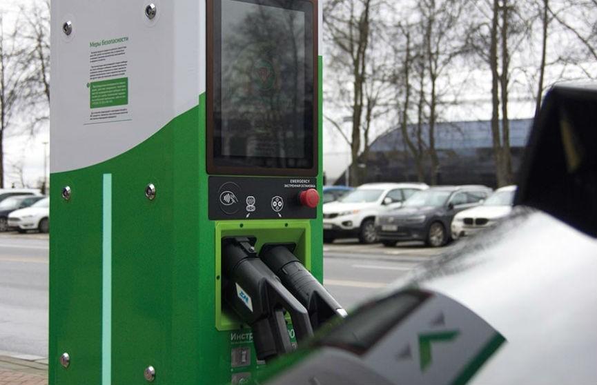 Ценообразование на топливо в Беларуси не претерпит изменений.
