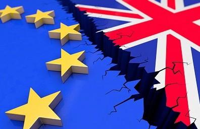Созданный Борисом Джонсоном чрезвычайный комитет соберётся на первое заседание в Великобритании