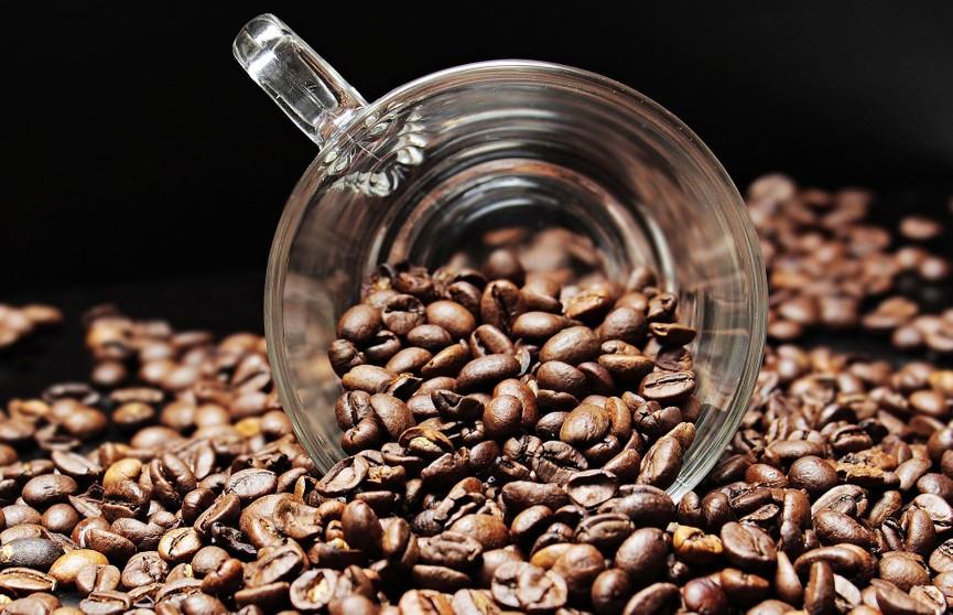 Неожиданные способы использования кофе в быту – берите на заметку