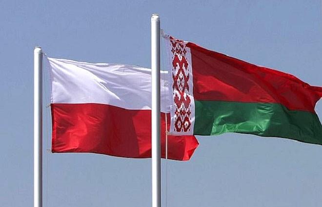 Белорусские и польские бизнесмены обсудят новые проекты. В Минске открывается совместный бизнес-форум