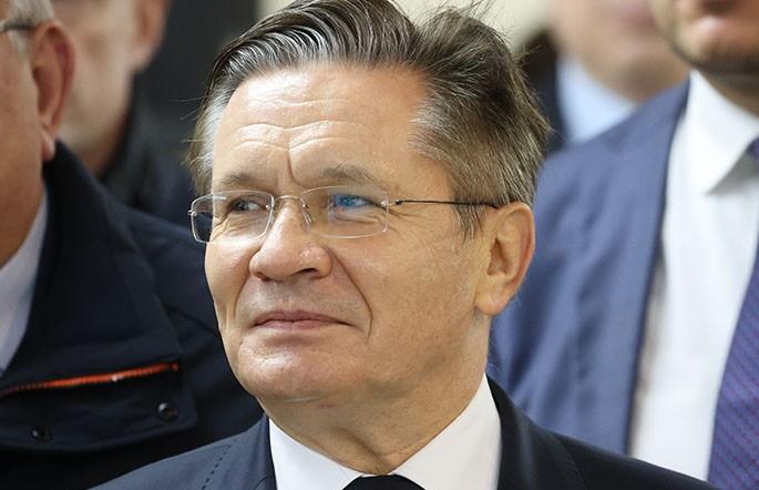 Гендиректор «Росатома»: с Беларусью обсуждается возможное строительство еще одной АЭС