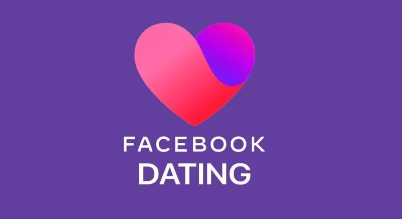 Facebook запускает сервис знакомств Dating в Европе