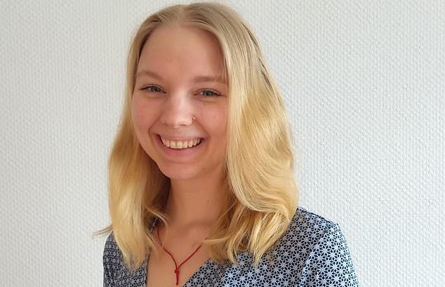 Девушка отказалась от шампуня и поделилась неожиданным результатом (ФОТО)