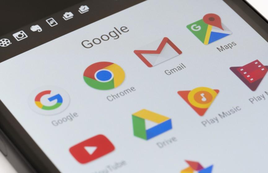 Google создал функцию отправки «самоуничтожающихся» писем